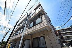 瀬谷駅 3.4万円