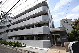 笹塚駅 12.3万円
