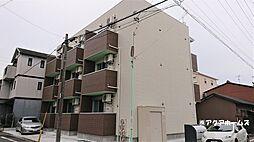 上飯田駅 5.9万円