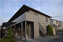 狭山駅 5.2万円