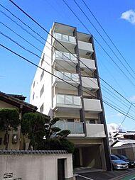 GRAN PACE(グランパーチェ)[3階]の外観