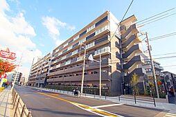 京橋駅 5.9万円