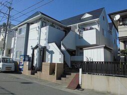 金山駅 1.8万円
