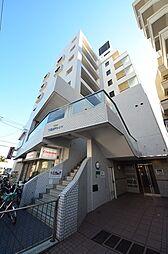 明大前駅 15.4万円