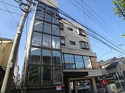 室見駅 6.0万円