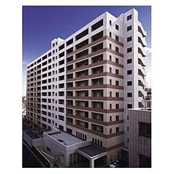 御茶ノ水駅 15.5万円