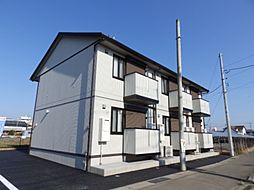 結城駅 5.2万円