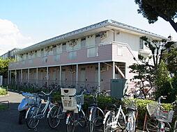 武蔵境駅 5.1万円