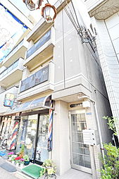 三鷹駅 16.5万円