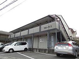 御殿場駅 5.5万円