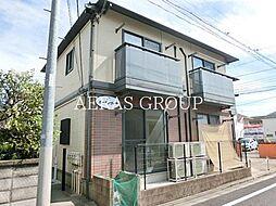 吉祥寺駅 6.6万円