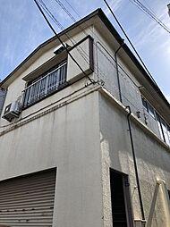 穴守稲荷駅 4.4万円