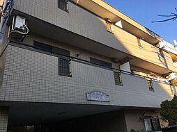 梅島駅 9.0万円