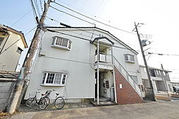 東毛呂駅 2.0万円