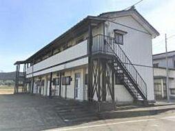 糸魚川駅 3.3万円