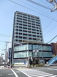 戸越銀座駅 12.3万円