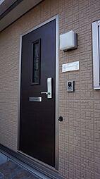 [一戸建] 栃木県小山市南乙女1丁目 の賃貸【/】の外観