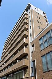 Celeb布施東[8階]の外観