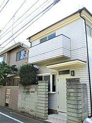 阿佐ヶ谷駅 19.8万円