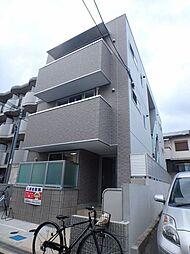 阪急宝塚本線 蛍池駅 徒歩7分の賃貸マンション