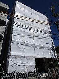 JR総武線 幕張駅 徒歩9分の賃貸マンション