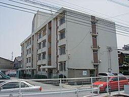 第1小舘ビル[3階]の外観