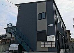 坂戸駅 4.2万円