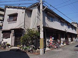 武庫之荘駅 2.3万円