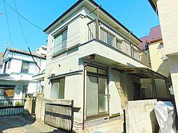 西高島平駅 11.0万円
