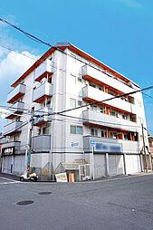 堺駅 1.7万円