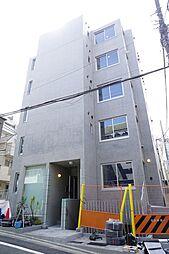 ASTILE四谷