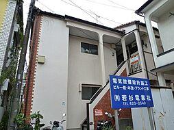 貝塚駅 1.8万円