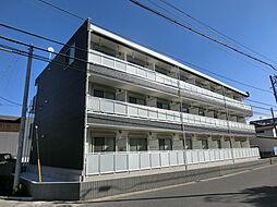 幕張駅 6.5万円