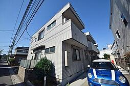 埼玉新都市交通 加茂宮駅 徒歩5分の賃貸マンション