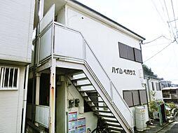 東武練馬駅 3.5万円