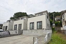 八王子駅 11.0万円