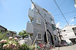 杉本町駅 2.3万円