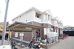本厚木駅 6.1万円