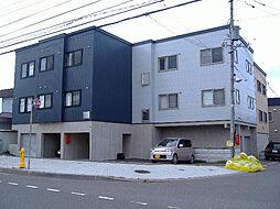 北海道札幌市北区篠路一条10丁目