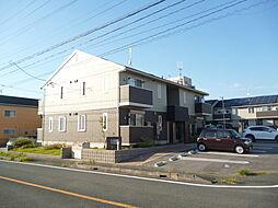蒲郡駅 5.6万円