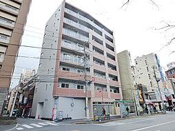 西日暮里駅 13.6万円