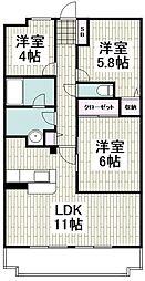 辻堂駅 9.2万円