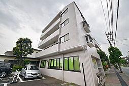 府中駅 11.8万円
