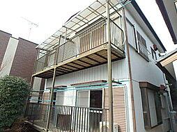 原市駅 2.5万円