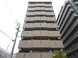 リトゥール澤[2階]の外観