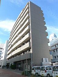 JR総武線 船橋駅 徒歩3分の賃貸マンション