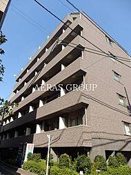 半蔵門駅 14.5万円