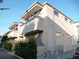 荻窪駅 1.1万円