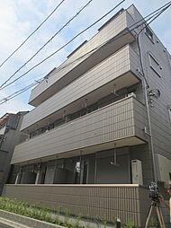 町屋駅 7.7万円