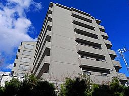 大阪府豊中市柴原町2丁目の賃貸マンションの外観